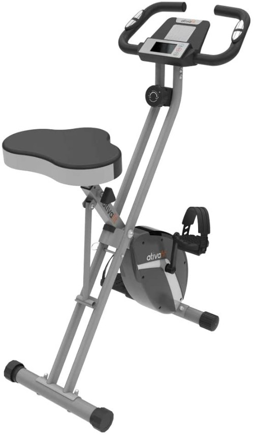 ativafit cyclette magnetica