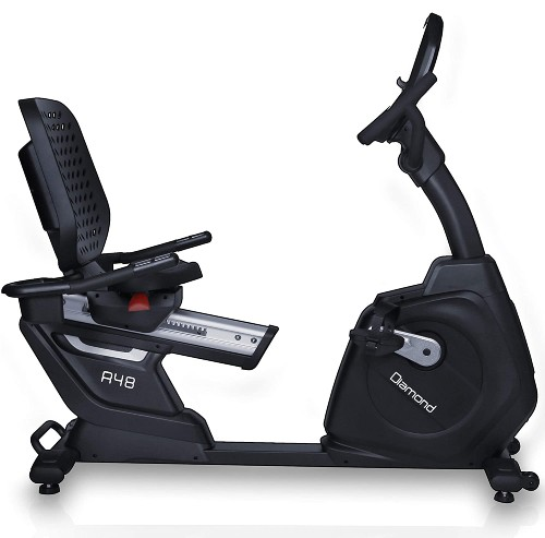 jk fitness diamond r48