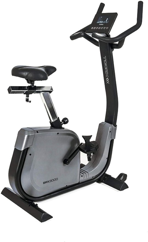 toorx cyclette brx3000