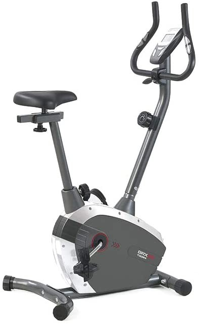 toorx cyclette brx55