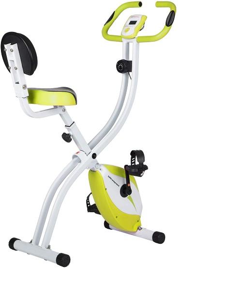 ultrasport cyclette magnetica